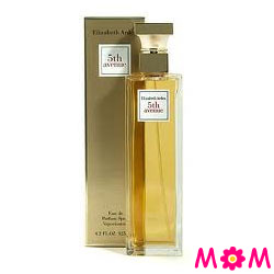 5th Avenue by Elizabeth Arden for women 125ml. EDP.