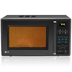 LG MC2149BB CONVECTION