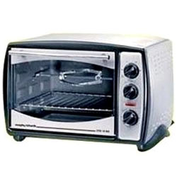 Morphy Richards OTG 18 R- SS
