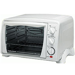 Morphy Richards OTG 24 R- SS