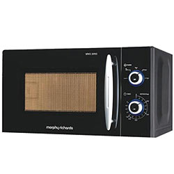 Morphy Richards MWO 20 MS