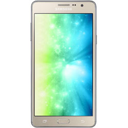 Order this Magnificent Samsung On5 Pro Cell Phone for your family and friends. This phone has the following features.