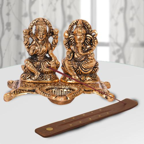 Marvelous Diwali Home Decoration Items