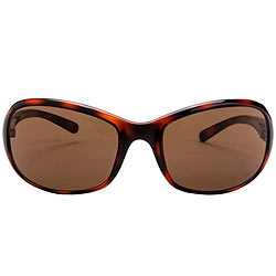 Premium Round Sunglasses for Ladies from Fastrack