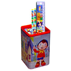 Disney Noddy Stationery Set