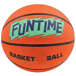 High Quality Cosco Funtime Basketball