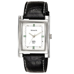 Attractive Titan Sonata Watch for Mens