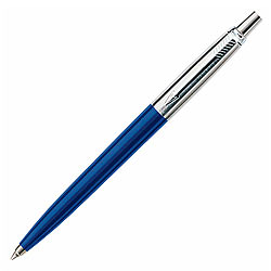 Pen  from Parker